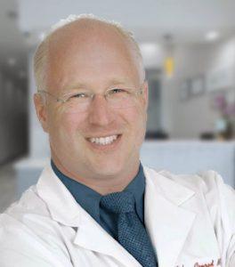 Dr. John Conrad