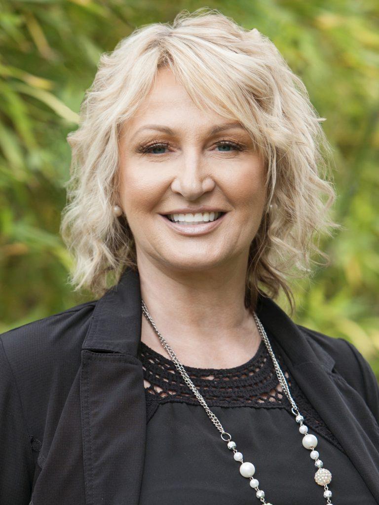 Annette Lance, Master Esthetician / Laser Technician | Luma Med Spa